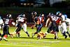 JPII 2008 football 056
