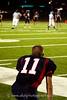 JPII 2008 football 188