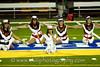 JPII 2008 football 108