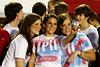 JPII 2008 football 059