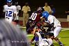 JPII 2008 football 139