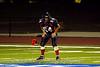 JPII 2008 football 098