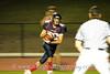 JPII 2008 football 068