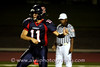 JPII 2008 football 143