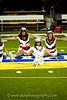 JPII 2008 football 107