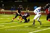 JPII 2008 football 069