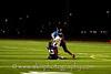 JPII 2008 football 134