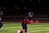JPII 2008 football 167