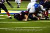 JPII 2008 football 072
