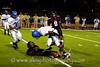 JPII 2008 football 157