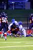 JPII 2008 football 052