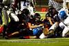 JPII 2008 football 077