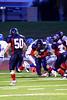 JPII 2008 football 051
