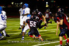 JPII 2008 football 162