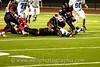 JPII 2008 football 074