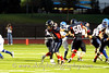 JPII 2008 football 057