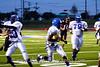JPII 2008 football 050
