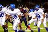 JPII 2008 football 089
