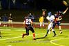 JPII 2008 football 061