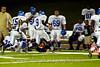 JPII 2008 football 066
