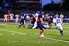 JPII 2008 football 055