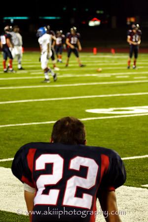 JPII 2008 football 083