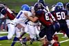 JPII 2008 football 009