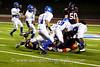 JPII 2008 football 168