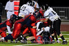 Gainesville State School vs JPII-527