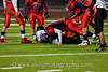 Gainesville State School vs JPII-492