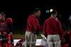 Gainesville State School vs JPII-226