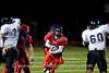 Gainesville State School vs JPII-97