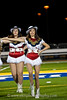 Gainesville State School vs JPII-356