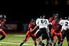 Gainesville State School vs JPII-153