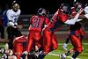 Gainesville State School vs JPII-464