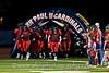 Gainesville State School vs JPII-61