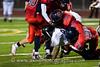 Gainesville State School vs JPII-516