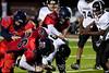Gainesville State School vs JPII-520