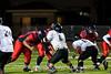 Gainesville State School vs JPII-87