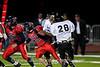 Gainesville State School vs JPII-490