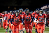 Gainesville State School vs JPII-73