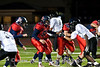 Gainesville State School vs JPII-90