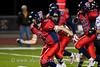 Gainesville State School vs JPII-455
