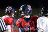 Gainesville State School vs JPII-54