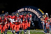 Gainesville State School vs JPII-68