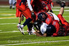 Gainesville State School vs JPII-517
