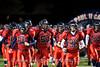 Gainesville State School vs JPII-72