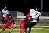 Gainesville State School vs JPII-487