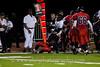 Gainesville State School vs JPII-420