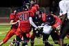 Gainesville State School vs JPII-514